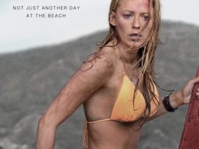 TheShallows_BlakeLively