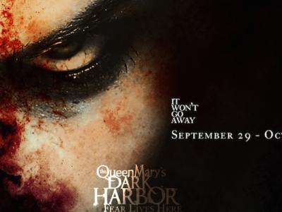 DarkHarbor_QueenMary_PressPassLA