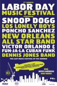 SnoopDogg_LaborDayMusicFestival_PressPassLA