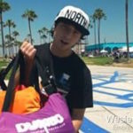 EMBLEM 3'S WESLEY STROMBERG PARTNERS WITH DUMBO LOUNGE SACK TO HELP THE HOMELESS IN LOS ANGELES
