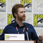 SDCC 2016: THE PSYCHOLOGY OF THE MARVEL UNIVERSE
