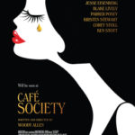 Cafe Society Review
