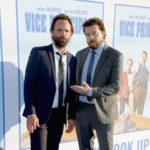 HBO'S 'VICE PRINCIPALS' STARRING DANNY MCBRIDE & WALTON GOGGINS PREMIERES