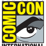 SAN DIEGO COMIC-CON 2016: OFF THE BEATEN PATH