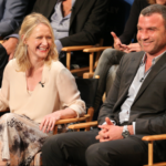 An Evening with the Cast of 'Ray Donovan' Starring Liev Schreiber at The Paley Center