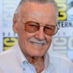STAN LEE & BENAROYA PICTURES ANNOUNCE NEW TRANSMEDIA FRANCHISE, NITRON, IN TIME FOR SDCC