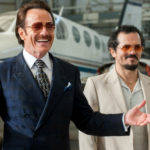 THE INFILTRATOR IS ANOTHER WIN FOR BRYAN CRANSTON