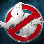 THE NEW GHOSTBUSTERS KEEPS THE SPIRIT OF THE ORIGINAL ALIVE