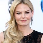 HOLLYSHORTS TO HONOR JENNIFER MORRISON WITH 2016 TRAILBLAZER AWARD PRESENTED BY WOMEN IN FILM