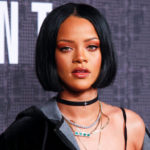 RIHANNA JOINS THE CAST OF 'BATES MOTEL' SEASON 5 IN ICONIC ROLE PLAYED BY JANET LEIGH