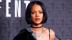 Rihanna_BatesMotel_ComicCon