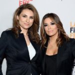 EVA LONGORIA PRODUCES SHORT FILM 'LADY GOAL' ABOUT IRANIAN FUTSBAL PLAYER NILOUFAR ARDALAN FOR ESPN