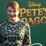 Pete's Dragon World Premiere at Disney's El Capitan Theatre in Hollywood