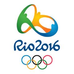 RioOlympics2016