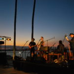 Loews Coronado Bay Resort Presents Bay Sessions Featuring Bands from Redwoods Label