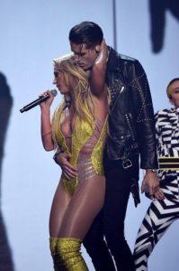 BritneySpears_VMAs