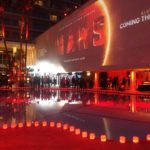 AN OUT OF THIS WORLD PREMIERE FOR NAT GEO'S MARS