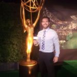 68th Emmy Awards Governors Ball Preview