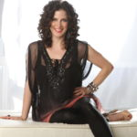 Rock Your Mojo Women's Weekend with Best-Selling Author & Coach Deborah Kagan