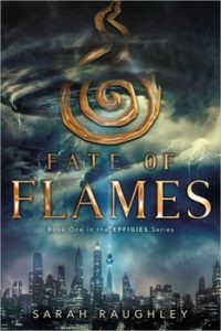 fate-of-flames-9781481466776_lg