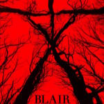 BLAIR WITCH FORMULA CONTINUES TO SCARE TWO DECADES LATER