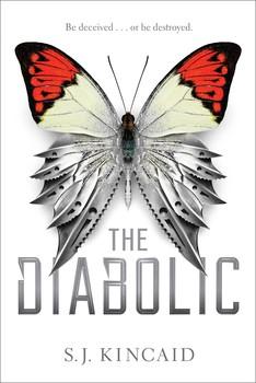 the-diabolic-9781481472678_lg