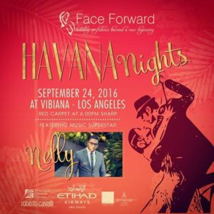FaceForward_HavanaNights_Nelly