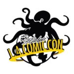 COMIKAZE CONTEST: Win Tickets to Stan Lee's Comic Con