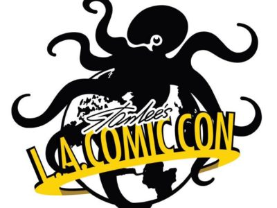 StanLee_LAComicCon