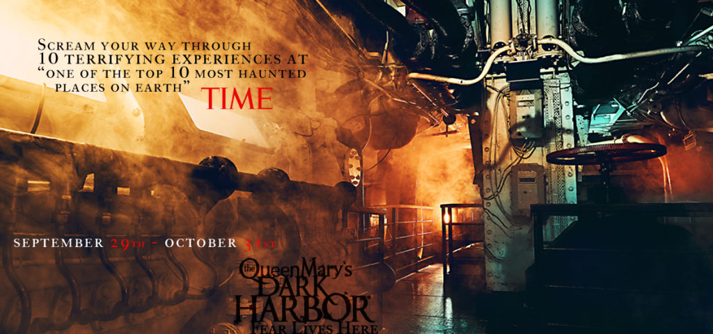 DarkHarbor_QueenMary