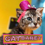 "The 6th Annual ""Catbaret"" Gala Benefitting The Kitty Bungalow"