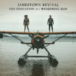The South Has Risen In Jamestown Revival's New Album
