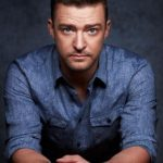 20th Annual Hollywood Film Awards to honor Justin Timberlake