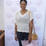 Doris Bergman's Annual Style Lounge Delivers Emmys Glamour