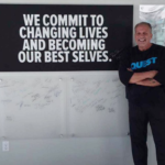 Bruce Cardenas of Quest Nutrition Explains Why This Forward Thinking Food Company Is a Celebrity Favorite