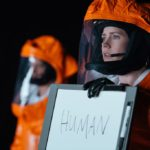 Paramount's 'Arrival' Strikes a Chord On the Need for Acceptance