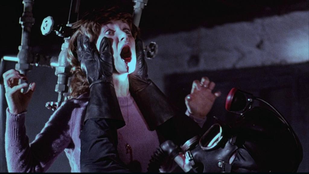 my-bloody-valentine-movie-shower-1981