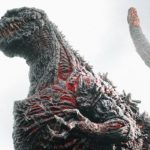 Shin Godzilla Mines New Territory for the King of the Monsters