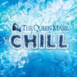 Win A Family 5-Pack of Tickets to CHILL at The Queen Mary