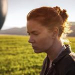 Getting to the Heart of Arrival: A Q&A With the Creative Team that Brought the Movie to Life