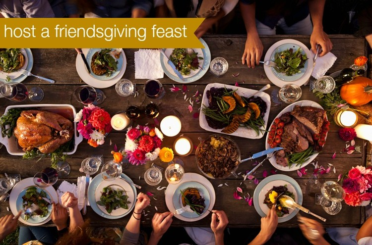 host-friendsgiving-feast