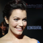 9th Annual Hamilton Behind the Camera Awards with Host Bellamy Young, Mel Gibson, Denzel + more!
