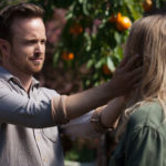 Aaron Paul Helms New Film 'Come and Find Me': Movie Review