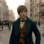 Fantastic Beasts and Where to Find Them A Welcome Addition to the Potter Universe