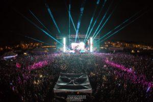 moonrise-festival-1-990x660