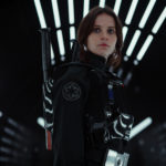 Rogue One: A Star Wars Story, Advance Tickets Now On Sale!