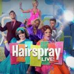 Hairspray Live! : Sneak Peak with the Cast