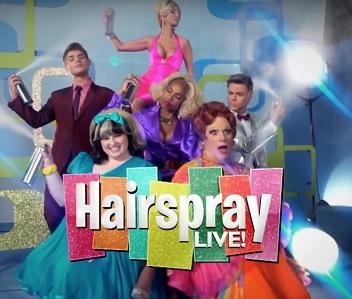 HairsprayLive!
