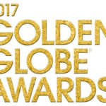 Golden Globes Nominations has Hollywood on their Toes