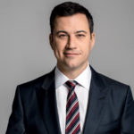 BREAKING: Jimmy Kimmel to Host 89th Annual Academy Awards